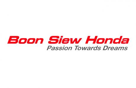 Boon-Siew-Honda