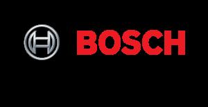 Bosch-Logo_Left