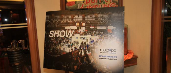 MotoXpo_0022