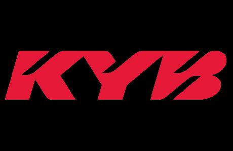 kyb-logo