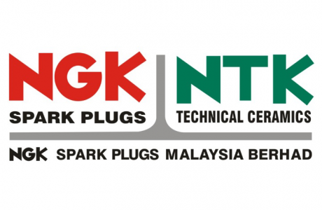 ngk-ntk-logo