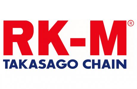 rk-m-logo