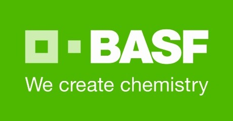 Logo_light green basf